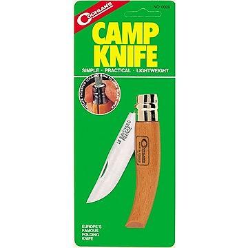 Coghlan's Camp Knife
