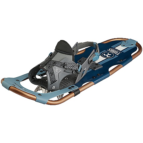 photo: Tubbs Ridgeline Series backcountry snowshoe
