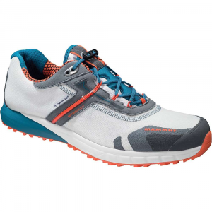 Mammut MTR 201 Dyneema Tech Low