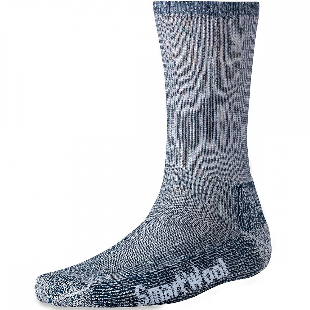 photo: Smartwool Expedition Trekking Socks hiking/backpacking sock