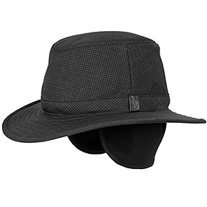 photo: Tilley TTC2 Tec-Cork Hat winter hat