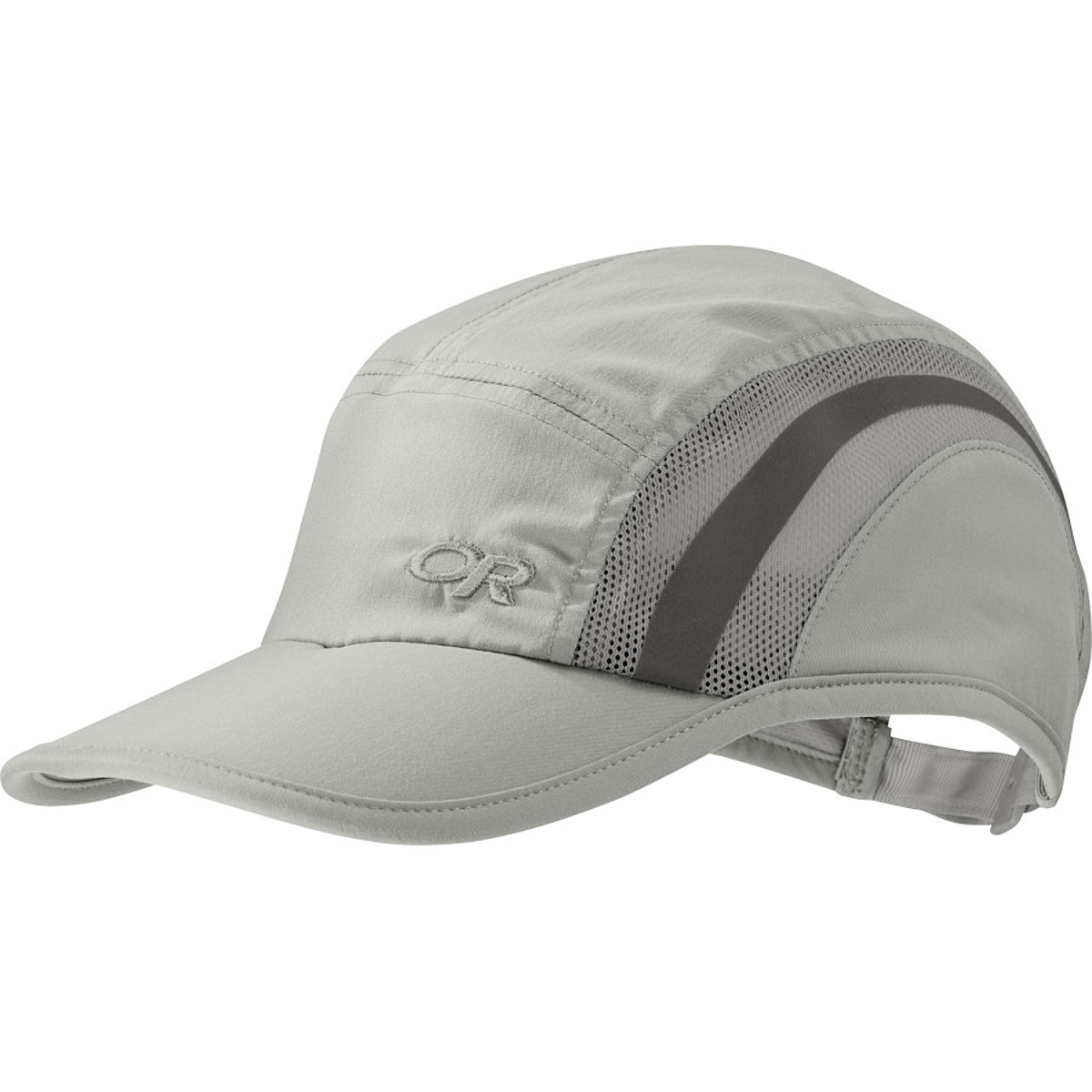 photo: Outdoor Research Throttle Cap hat