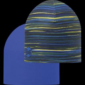 photo: Buff Coolmax Reversible Hat winter hat
