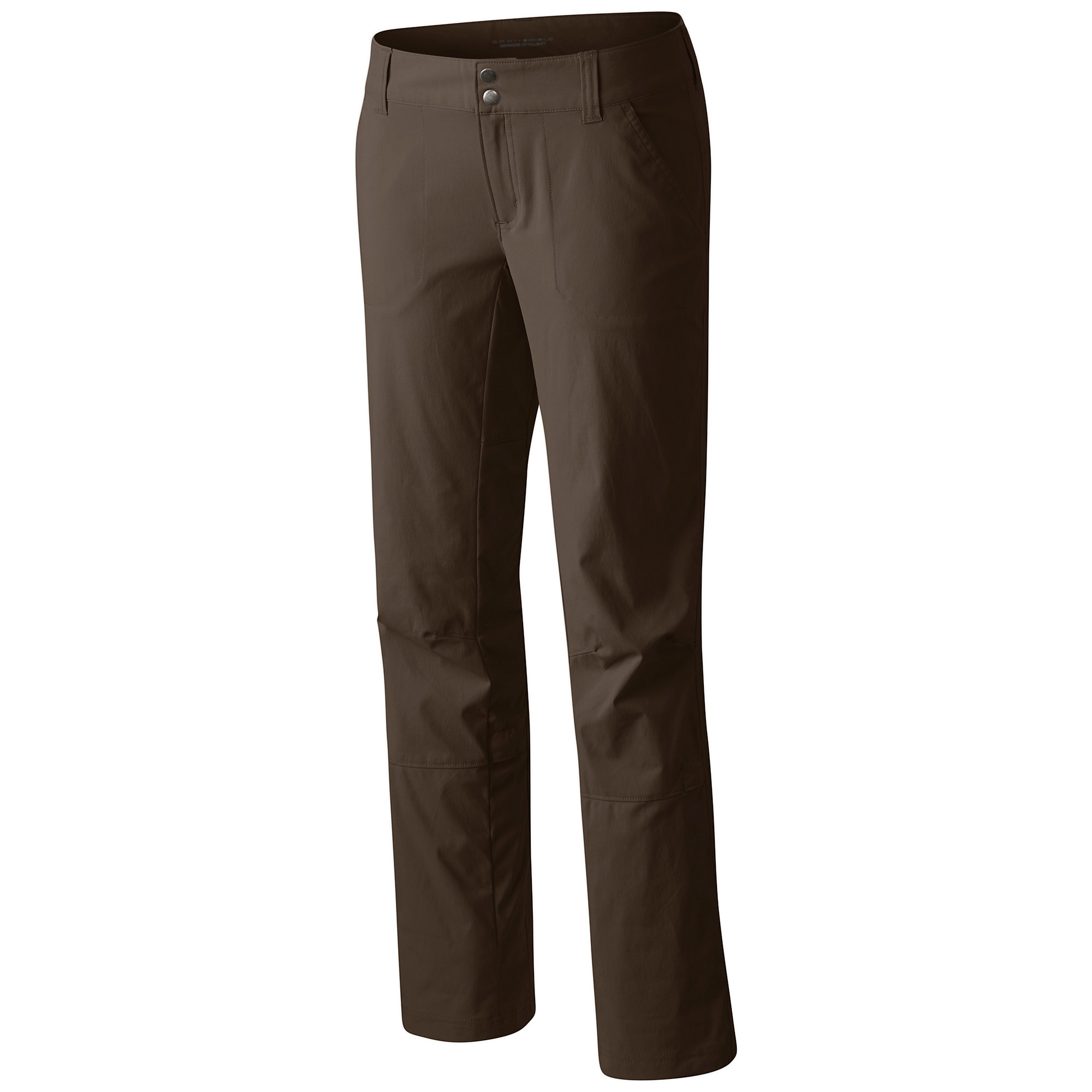 Columbia Saturday Trail Stretch Pant