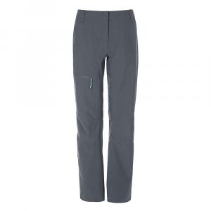 Rab Helix Pants