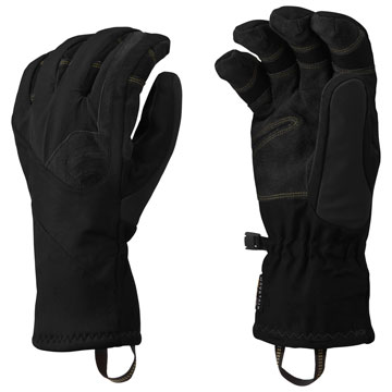 Mountain Hardwear Heracles Glove