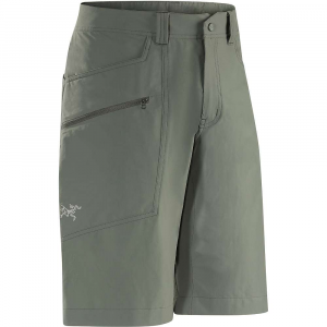 photo: Arc'teryx Perimeter Short hiking short