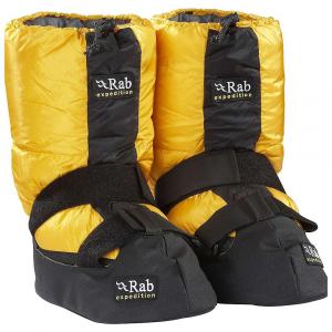 Rab Expedition Modular Boot