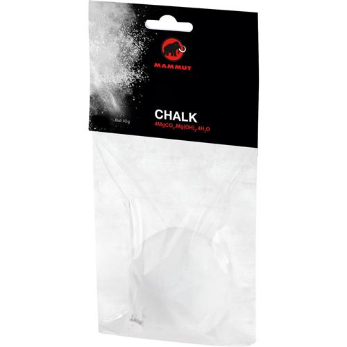 Mammut Micro Chalkball
