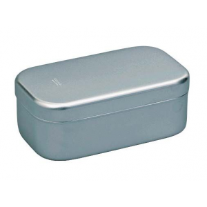 photo: Trangia Aluminium Mess Tin plate/bowl