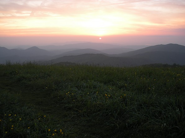 Max-Patch-Summit-Sunset.jpg