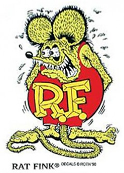 Rat-Fink.jpg