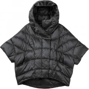 photo of a Nau jacket