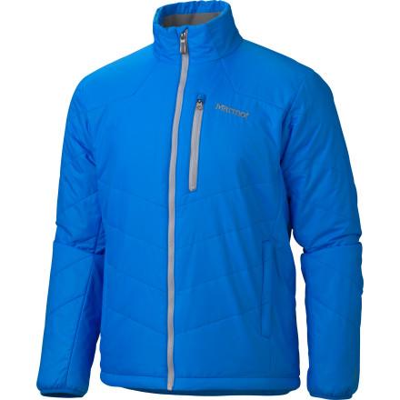 Marmot Start House Jacket