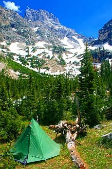 My-camp-below-Grand-Teton.jpg