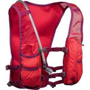 Nathan Firebreaker 6L Hydration Vest