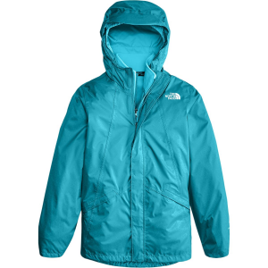 The North Face Stormy Rain Triclimate