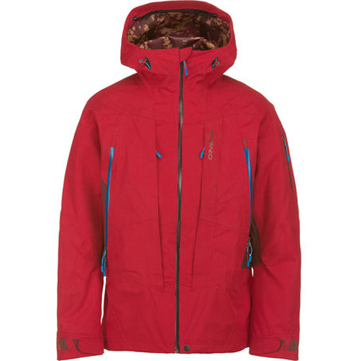 O'Neill Jones 3L Snow Jacket