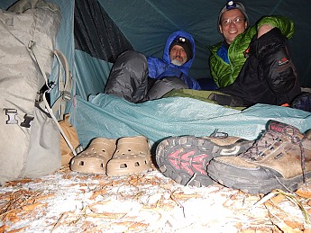 Two-People-in-tent.jpg