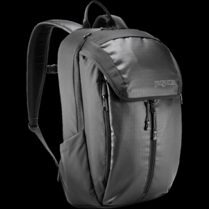 JanSport Onyx Source Pack