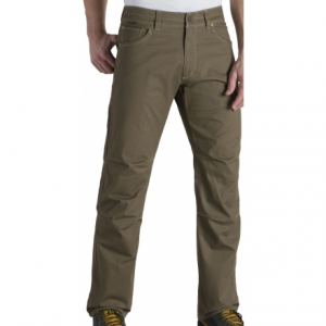 photo: Kuhl Rydr Pant hiking pant