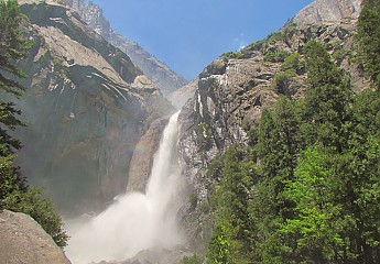 Lower-Yosemite-Falls.jpg