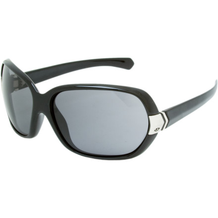 Giro Coy Sunglasses