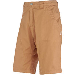 photo: Marmot Kryptonite Short hiking short