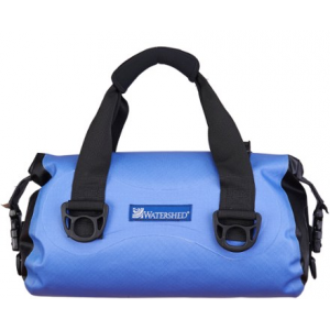 photo: Watershed Ocoee dry duffel