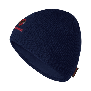 photo: Mammut Men's Sublime Beanie winter hat