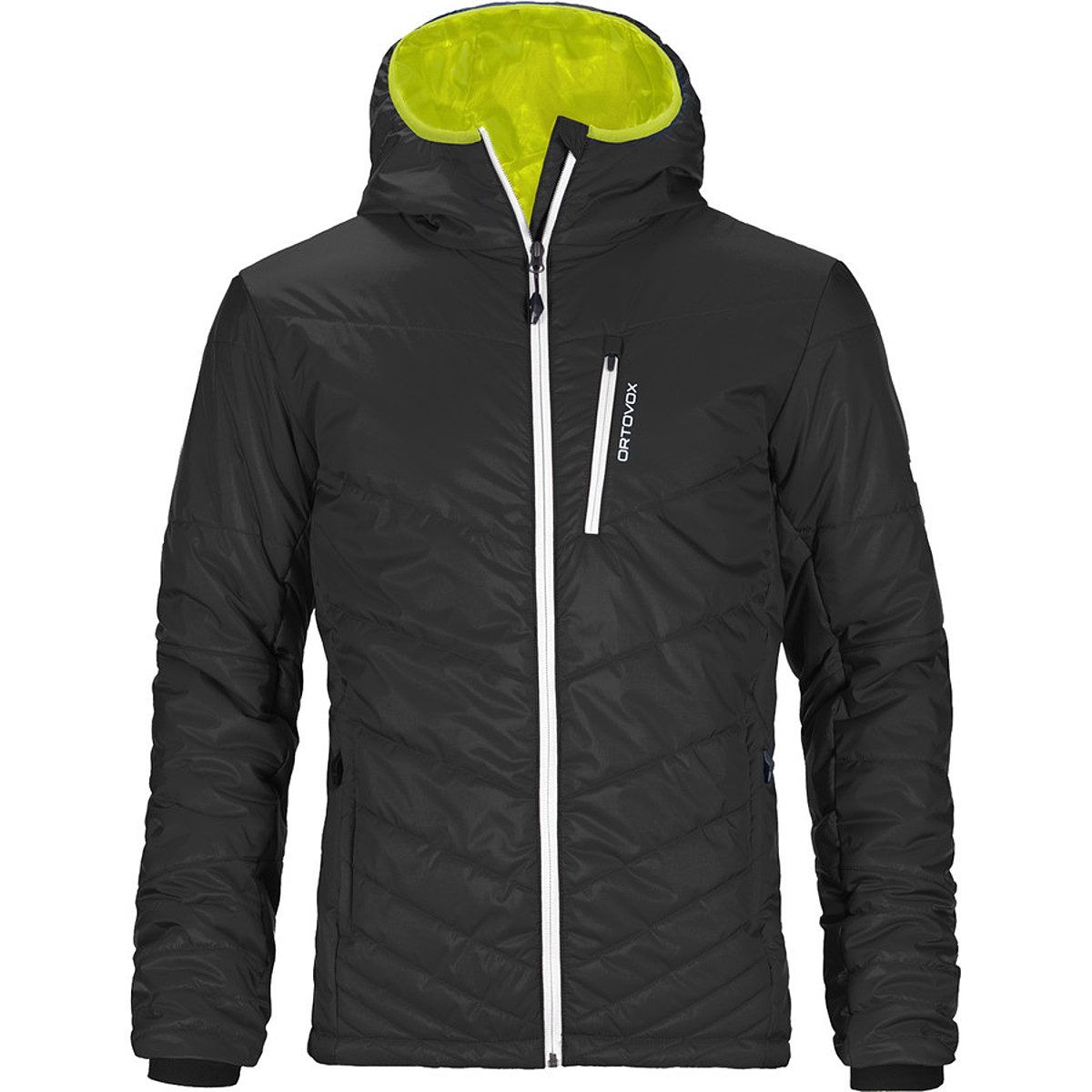 photo of a Ortovox outdoor clothing product