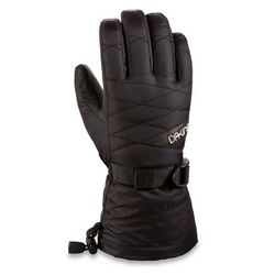 photo: DaKine Tahoe Glove insulated glove/mitten