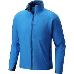 Mountain Hardwear Axial Jacket