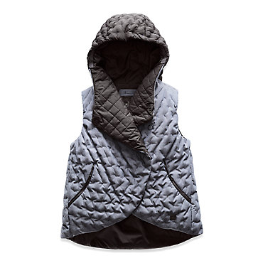 The North Face Cryos Down Cocoon Vest