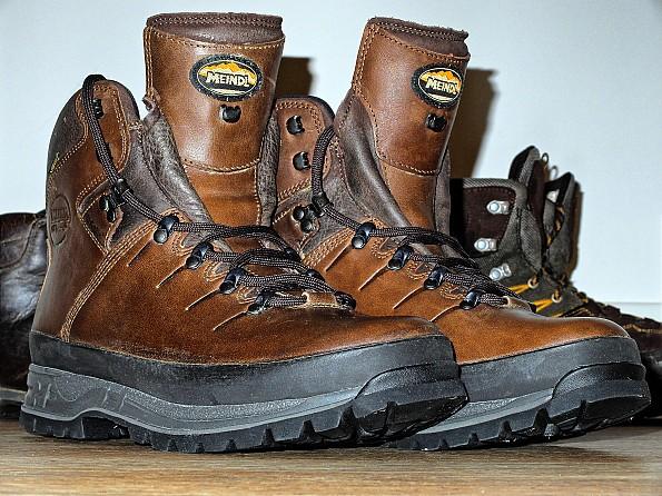 meindl-boots_easyHDR.jpg