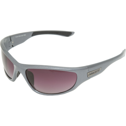 photo: Ryders Porter sport sunglass