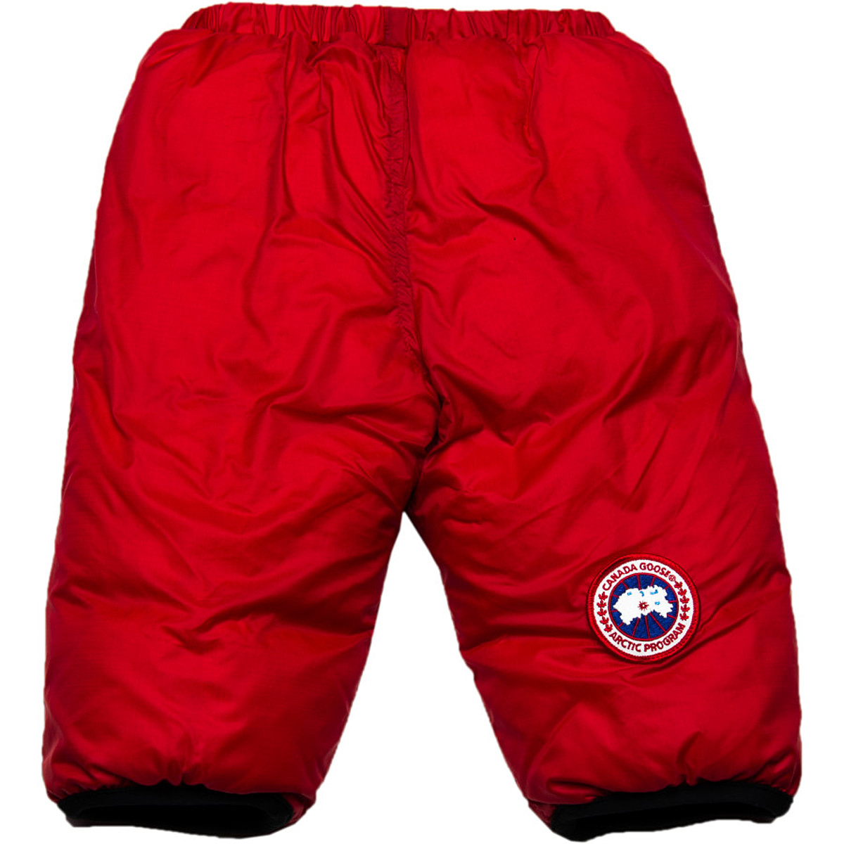 photo: Canada Goose Reversible Down Snow Pant down insulated pant