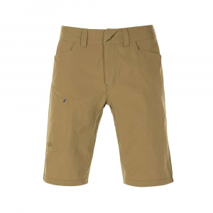 Rab Traverse Short