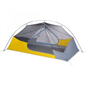 photo: NEMO Blaze 2P three-season tent