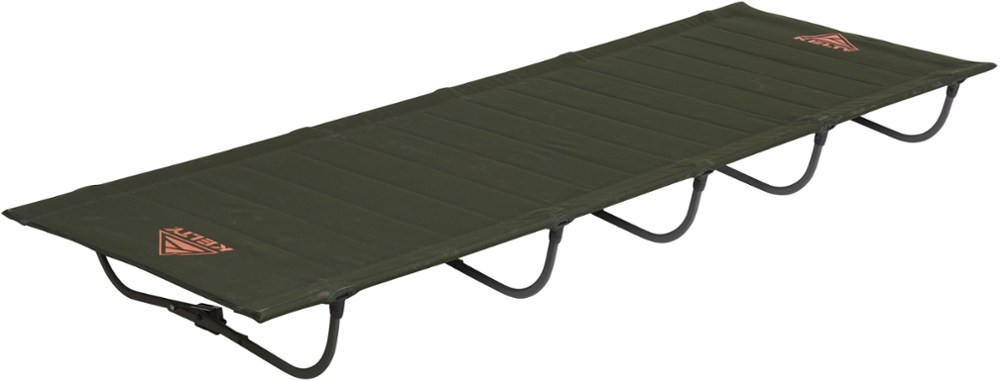 Kelty Discovery Low Cot