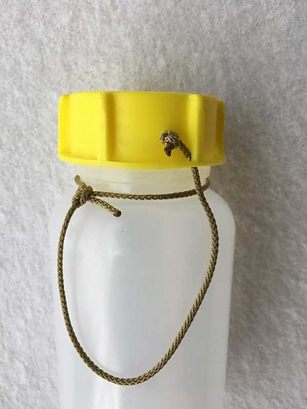Bottle-with-leash.jpg