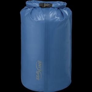 photo: SealLine Nimbus Sack dry bag