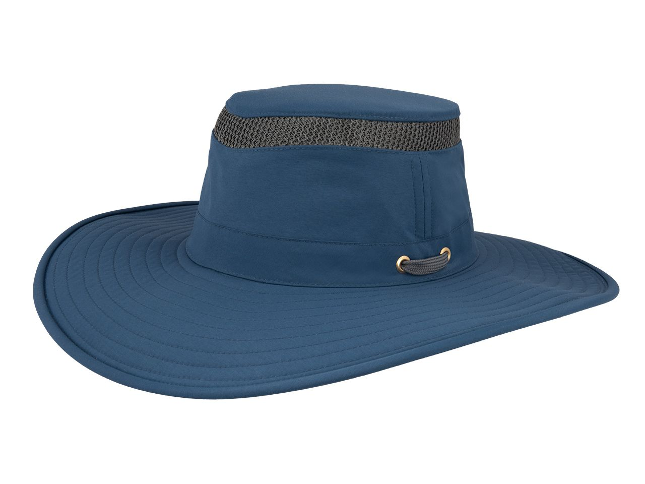photo: Tilley LTM2 Airflow Hat sun hat