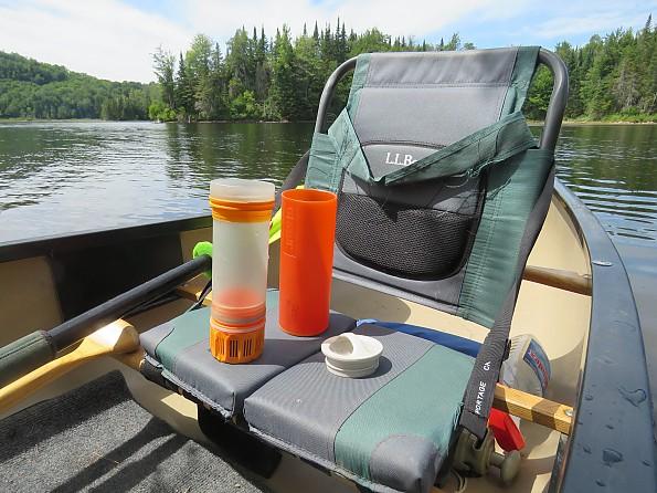 canoe-596061-July-GRRSp-84-grayl-2.jpg