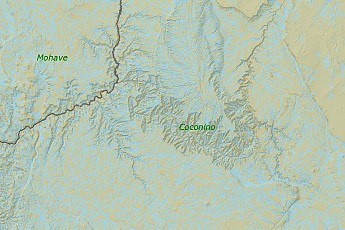 Watershed-map-of-the-Grand-Canyon.jpg