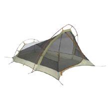 photo: Mountain Hardwear Lightpath 2 three-season tent