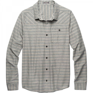 Toad&Co Wonderer LS Shirt