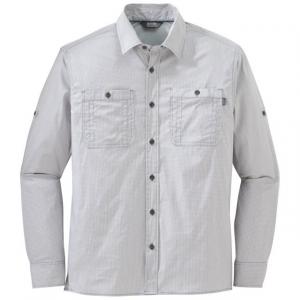 Outdoor Research Onward L/S Shirt
