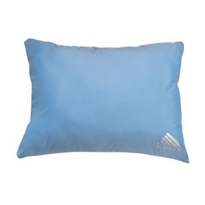 photo: Kelty Luxury Pillow pillow