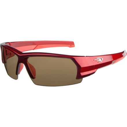photo: Ryders Eyebolt sport sunglass